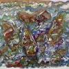 Barche, Pellestrina dream, 1995-96