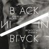 Andrea Morucchio - Back in Black