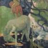 copertina-gauguin-cheval-blanc