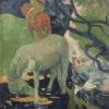 Il cavallo bianco / Le Cheval blanc (1898)
