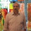Angelo Zennaro