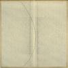 Misure, segni e curvature, 1957