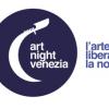 Art Night Venezia 2013