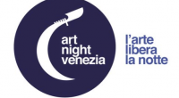 Art Night Venezia 2013