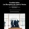 Cover_Candida Hofer_Spazio Dom Perignon_Ca Pesaro