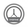 MUVE-Fuori-orario-Overtime