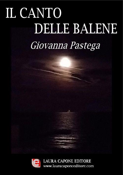 venezia città delle donne eventi_ca pesaro marzo 2017 presentaazione libro gioovanna pastega