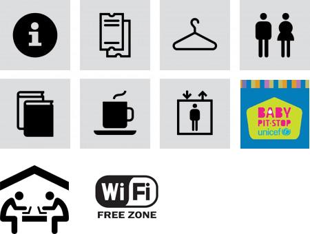 Gruppo-icone-SERVIZI-ACCESIBILITA-CA-PESARO con Wifi e Workspace