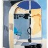Corrado Balest, Loggia (2003)