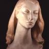 Toni Lucarda (1904 – 1992), Contessa Madina Visconti di Modrone, 1938