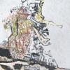 17. Simulacri,4, 1990