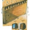 FABRIZIO PLESSI - Italia Premio Do Forni 1998