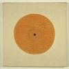 Il cerchio - disco rosso, 1967