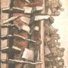 22. Grumi,simulacri , 1997  distruzione