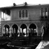 Pescheria di Rialto, 1908