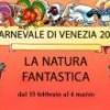 Carnival Venice 2014