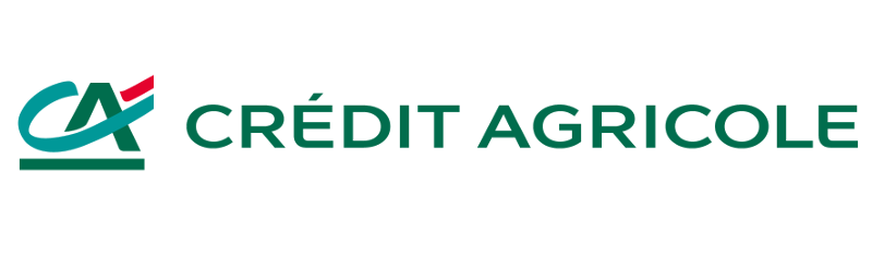 credite agricole friuladria partner mostra hockney capesaro